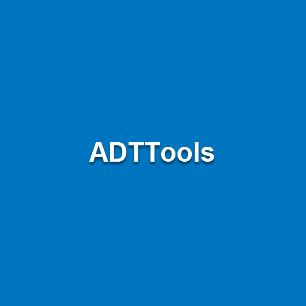 ADTTools