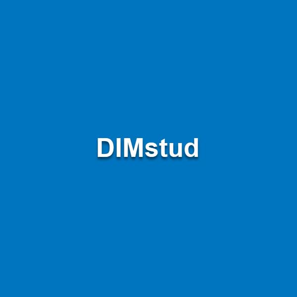 DIMstud