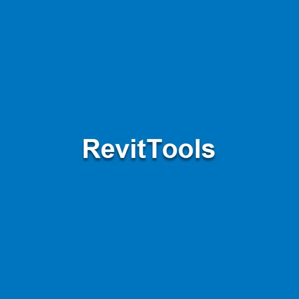 RevitTools