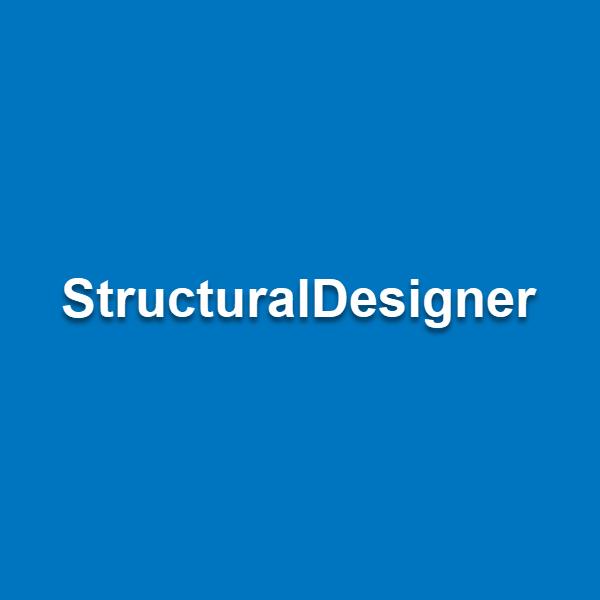 StructuralDesigner