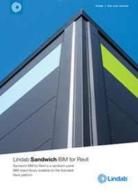 SandwichBIMforRevitManual